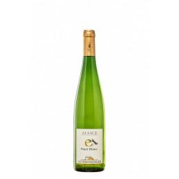 Pinot Blanc Essentiel 2017...