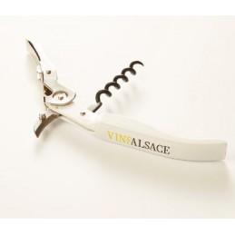 Tire bouchon Sommelier Vin d'Alsace - Domaine Freyburger  Vente en ligne Vigneron Indépendant