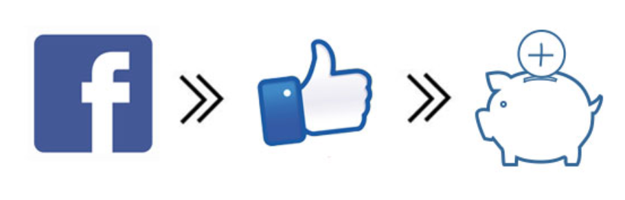 fidelite-facebook-like-vin-freyburger-marcel-alsace